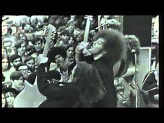 MC5  - Looking At You  (Live 1970) http://www.detroitrocknrollmagazine.com/2014/02/dennis-thompson-mc5-retooled-jon-landau.html