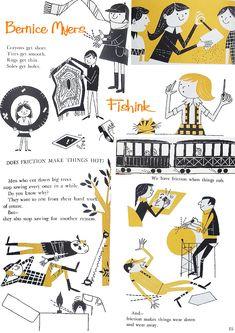Fishinkblog 4883 Bernice Myers 2