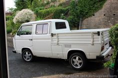 home vw t3 doka gallery also try                              …