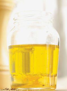 Recette de truite épicée et confite à l'huile d'olive de Ricardo