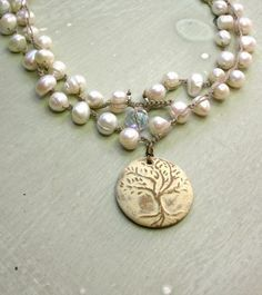 bead crochet with pearls - Google Search