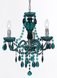 Hollywood icicles chandelier ilumname pinterest chandeliers buy the af lighting green direct shop for the af lighting green fulton height 3 light chandelier and save aloadofball Gallery