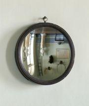 R sultat de recherche d 39 images pour miroir concave for Miroir concave