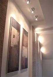 Jak oświetlić mieszkanie? Światło w aranżacji mieszkania