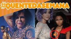 Gretchen estrela Swish Swish, de Katy Perry #QuenteDaSemana  http://popzone.tv/2017/07/gretchen-estrela-swish-swish-de-katy-perry-quentedasemana.html