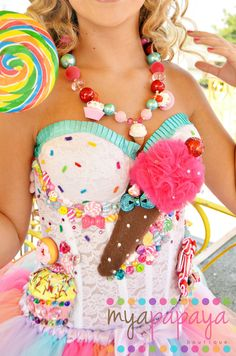 Candy Land Costumes, Mardi Gras Costumes, Diy Halloween Costumes, Group Halloween, Group Costumes, Candy Girls, Kids Costumes Boys, Costumes For Women, Disfraz Katy Perry