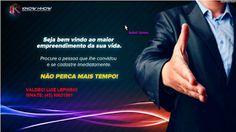 KNOWHHOW:    KNOWHHOW   TÁ TODO MUNDO GANHANDO DINHEIRO, MUI...