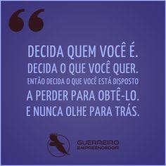 #frase #empreendedorismo #empreendedor
