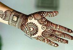 Latest Mehandi Designs For Rakshabandhan 2020 Mehndi Designs Book, Wedding Mehndi Designs, Mehandi Designs, New Mehandi, Happy Rakshabandhan, Indian Festivals, Simple Designs, Henna, Going Out