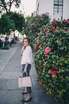 gmg-floral-pants-7214