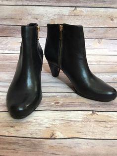 d0a4ed4b8 400 Desirable Women s Shoes (4) images