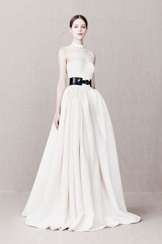 Simply stunning~ McQueen