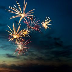 July 4th weekend, we will be celebrate freedom with delicious food, deals, live music and more! Celebrate with us!https://www.applevalleycountrystore.com/private-events-venue-townsend/item/12-july-4th-weekend#utm_sguid=166342,dc980b6a-0917-e640-a784-9e3221935f34