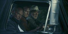 Juillet De Sang (Cold In July), un film de Jim Mickle – Critique