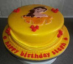 cakes wigan, birthday cakes wigan, wedding cakes wigan | CAKE GALLERY