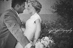 {Edmonton Wedding Photographer}