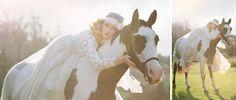Classic vintage bridal shoot » Gold coast wedding photographer Casey Jane