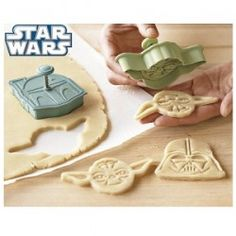 moule-cookies-star-wars-guerre-des-etoiles