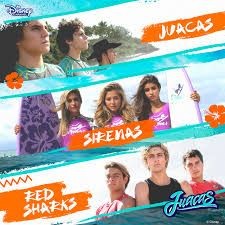 Resultado de imagen para fotos de juacas Disney Channel, Mi Life, Surf, Son Luna, Best Tv, Barbie, Baseball Cards, Movie Posters, Movies