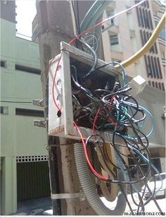 147 best electricians nightmare images in 2019 electrical safety rh pinterest com