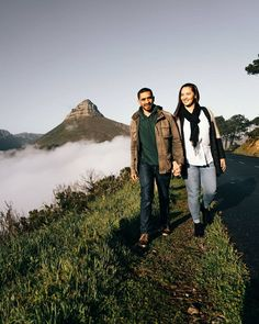 Cape Town, The Creator, Couple Photos, Couples, Instagram, Couple Shots, Couple Photography, Couple, Couple Pictures