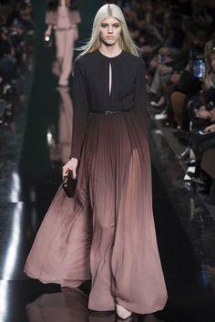 Elie Saab Autumn/Winter 2014 Ready-To-Wear Collection   British Vogue