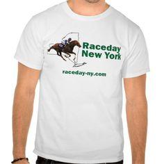 Raceday-NYcom Official Board T-T Shirt, Hoodie Sweatshirt