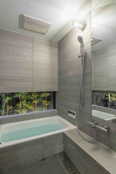 75 best bathroom setup images bathroom bath room bathroom ideas rh pinterest com