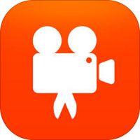 Videoshop - video-editor' van Joseph Riquelme