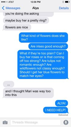 part 1 of this series of miraculous texts, in which Adrien and Marinette need help confessing, and Nino and Alya are more than happy to help out. Adrien texts like a grandpa 2k16 @megatraven