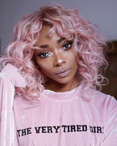 "29.1k Likes, 112 Comments - Nyané Lebajoa (@nyanelebajoa) on Instagram: ""Lip colour : cougar by @limecrimemakeup love this colour on dark skin """