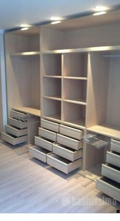 Closet doors are essential, but often forgotten when it pertains to room decor. Produce a new look for your area with these closet door ideas. It is essential to produce distinct closet door ideas to enhance your house decor. Bedroom Closet Design, Master Bedroom Closet, Bedroom Wardrobe, Closet Designs, Home Bedroom, Wardrobe Closet, Wardrobe Storage, Bedrooms, Wardrobe Design