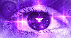 ✣… May I See This Day through Sacred Eyes, shape this Day with Helpful Hands, end this Day with a Grateful Heart… ✣ Mary Davis Art © Ellen Vaman www.facebook.com/ellen.vaman1 #EllenVaman #DigitalArt #Spirituality #Love #Light #Consciousness #Goddess #Eye #Bird #Wings #Purple #Fractals 1066.8