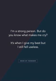 Im not supposed to feel this right now.but its exactly what I feel! Mixed Feelings Quotes, Mood Quotes, Positive Quotes, Life Quotes, Story Quotes, Meaningful Quotes, Inspirational Quotes, Quotes That Describe Me, Best Friendship Quotes