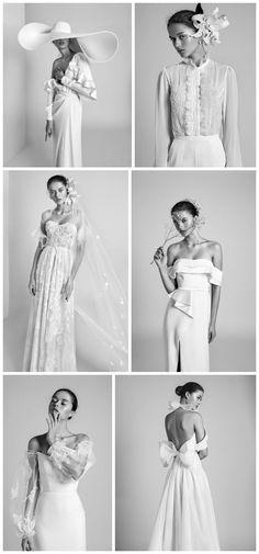 Wedding Dresses By Alon Livne 2018 Bridal Collection #Weddingdress #weddingdresses #bridalfashion #bridalgown #lace #laceweddingdress