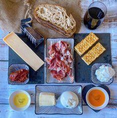 #italianfood #italiancheese #charcuterie #londonfood
