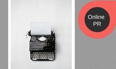 Online Pressemitteilung Marketing, Blog, Fine Dining, Communication, Blogging