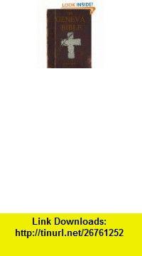 The Geneva Bible of 1560 eBook Various, William Tyndale ,   ,  , ASIN: B005K0E1J6 , tutorials , pdf , ebook , torrent , downloads , rapidshare , filesonic , hotfile , megaupload , fileserve