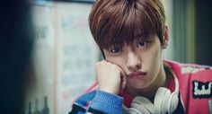 The Legend of the Blue Sea is a South Korean television series starring Jun . Shin Won-ho as Tae-oh. A genius hacker Drama Korea, Korean Drama, Shin Won Ho Cute, Shin Cross Gene, Dramas, Legend Of Blue Sea, Tae Oh, Drama News, Thanks My Friend