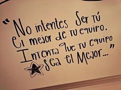 mercedes ruiz on Positive Phrases, Motivational Phrases, Inspirational Quotes, Work Quotes, Quotes To Live By, Life Quotes, Favorite Quotes, Best Quotes, Work Motivation