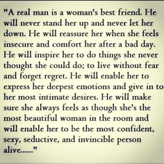 ❤ This is for my husband Michael..Thank you for all you are to me !!!