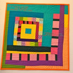 DSCN1004 Debby Quilts