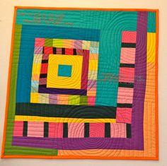 DSCN1004 Debby Quilts