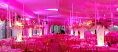 sweet 16 party | ... -908×401 « ๑۩ﺴ … Perfect Parties … ﺴ۩๑