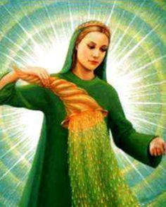 ORACIONES MÁGICAS Y PODEROSAS : Oración para la Buena Suerte 100% Efectiva