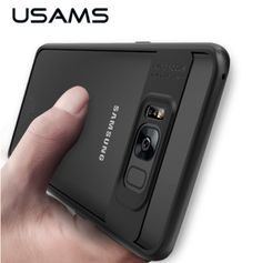 USAMS Full Protective Case for Samsung Galaxy S8 TPU & Acrylic Transparent Back Cover for Galaxy S8 Plus Case Get Type C Cable //Price: $8.29 & FREE Shipping //     #wristwatch #wristgame #watchanish #watchaddict #bracelet #bracelets #rolexwrist #rolexwatch #thestorewatches #draghetto86 #rolexshowisrael #thewatchesarmy #rolexdiver #loevhagen #whatchs #diamondseast #style #mondani #mens #menslook #menstyle #menfashion #menstagram #stylegram #menstyleguide #mensweardaily #mensaccessories…