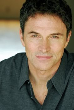 Tim Daly, Pete (Private Practice), born 3/1/1956. Played the Constable in The Storm of the Century.