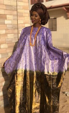 African Print Dresses, African Dress, African Style, African Men Fashion, African Fashion Dresses, Womens Fashion, Classy Chic, African Attire, Modest Fashion