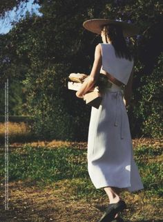 Mini-Anden-Marie-Claire-UK-May-2017-Editorial11