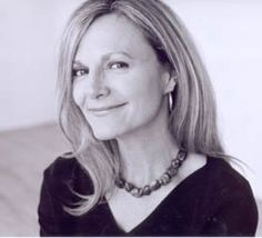 Lori Lansens ... all three of her novels are incredible: Rush Home Road, The Girls and of course The Wife's Tale